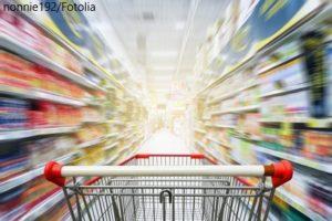 Smart Translations for Smart Retail Stores - EVS Translations