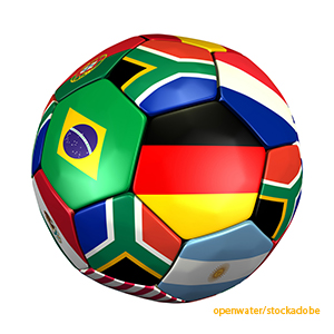 Football as a Language or the Language of Football - EVS Translations