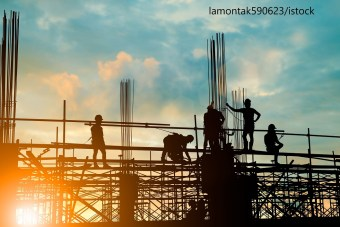 Why Business Should Keep Investing in Occupational Health and Safety Training