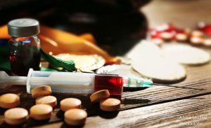 Doping - Wort des Tages - EVS Translations
