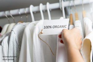 Ethical Fashion – Word of the day – EVS Translations