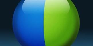 Cisco WebEx Featured Image