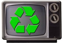 ci-electronics-recycling-days-featured-image