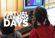 Virtual Learning Days Attendance - Featured Image