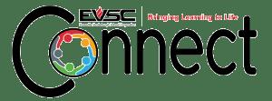EVSC Connect
