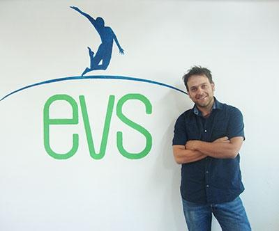 Christian Vergara Neumann