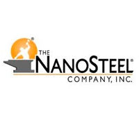 The Nano Steel Company