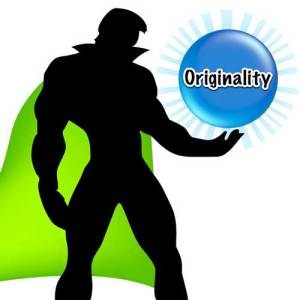 digitalheroism2-originality-cropped-featured