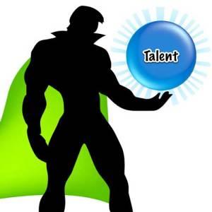 digitalheroism2-talent-cropped-featured