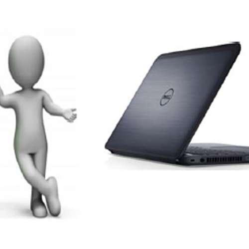 Student Laptop Insurance Form