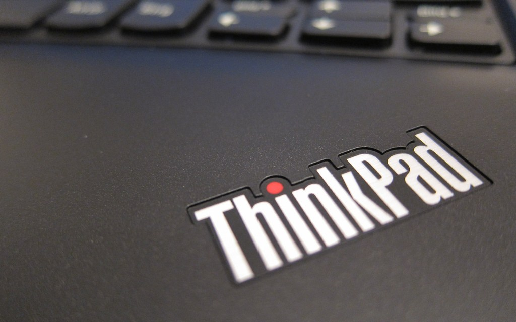 How to Troubleshoot Your Lenovo ThinkPad