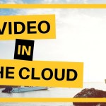 How to Create a Video Story Using Adobe Spark Video