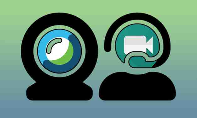 How to Improve the Video and Audio Quality of Webex and Google Meet