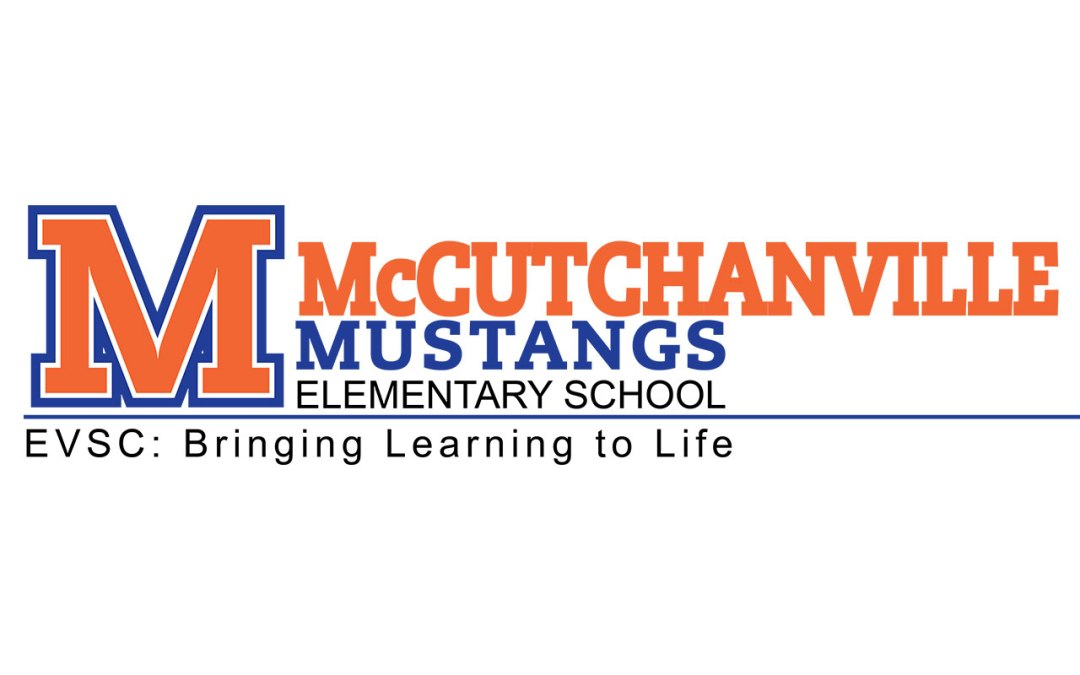 McCutchanville Elementary