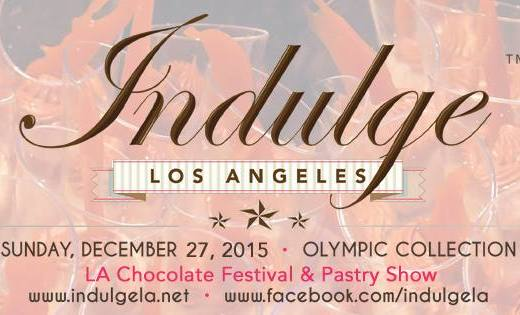 ndulge-Los-Angeles-LA-Chocolate-and-Pastry-Show