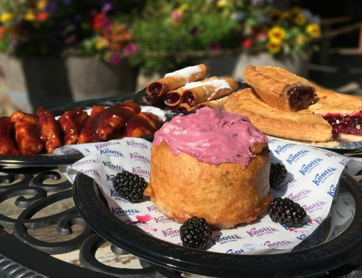 Top-5-Treats-from-Knott's- Berry-Boysenberry-Festival 2016-