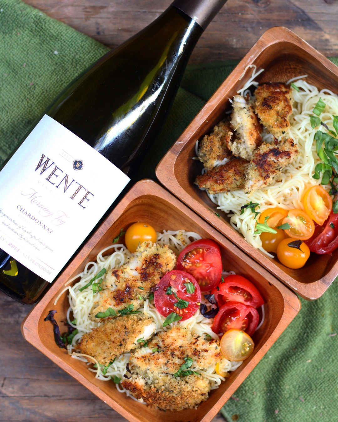 chicken-bruschetta-pasta-salad-with-wente-wines-5