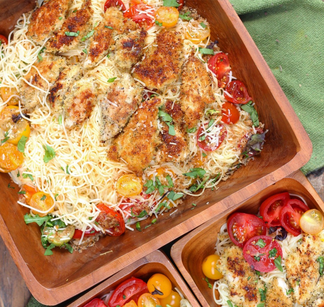 chicken-bruschetta-pasta-salad-with-wente-wines-7