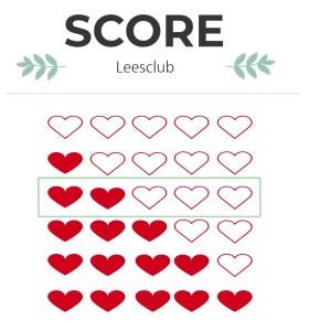 leesclub-score-2