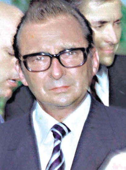 Risultati immagini per Ion Mihai Pacepa