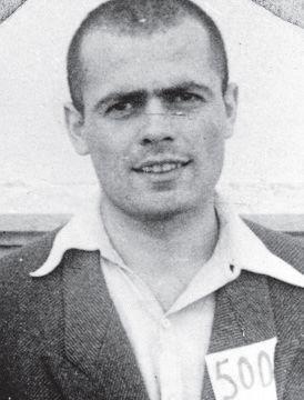 Eugen Ţurcanu