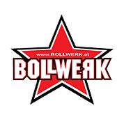 More about Bollwerk