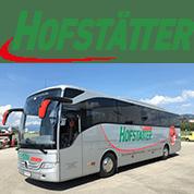More about Hofstätter Murtal