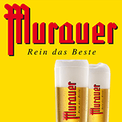 More about Murauer Bier