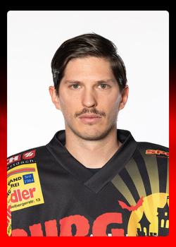 Florian Dinhopel