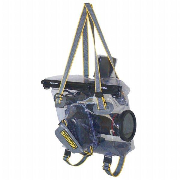 ewa-marine V300 for Canon EOS C300