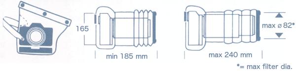 Sketch ewa-marine U-BZ100
