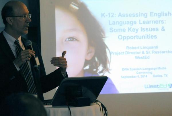 Education, Justice Departments Release 'English Learner ...