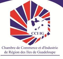 Mobiliser informer sensibiliser former et for Chambre de commerce ile de la reunion