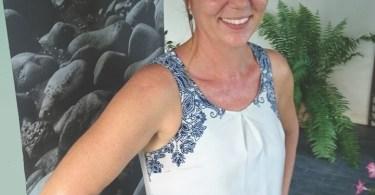 Nathalie Jean-Gaggero