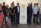 DigitalAquitaine_WorkshopCES