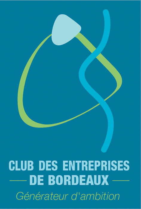 CLUB DES ENTREPRISES