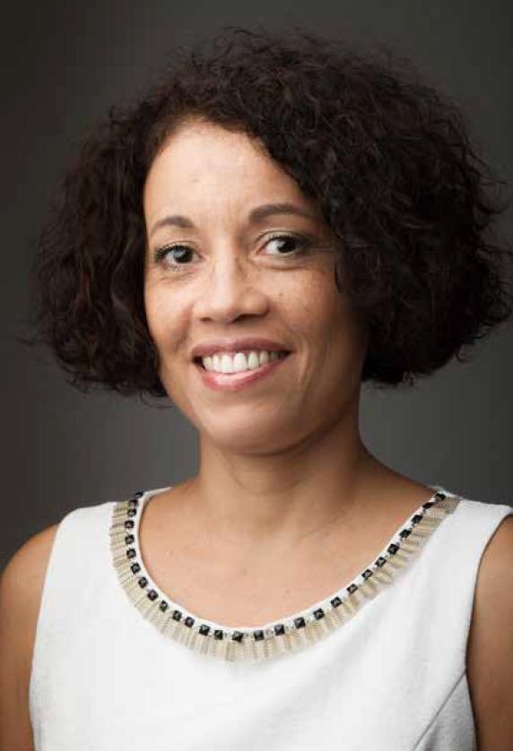 Danielle Gros