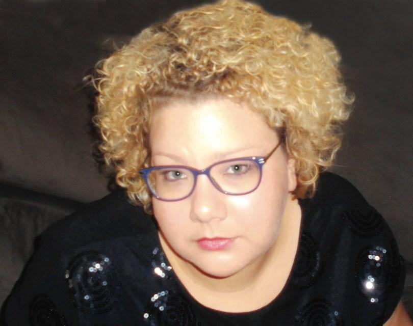 actu-des-experts-apc-julie-dejean-1
