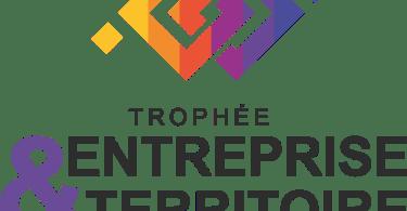 LOGO_TropheeE&T