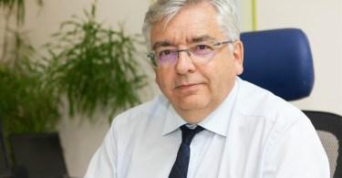 François Maury
