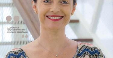 Elodie Royer