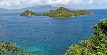 caraibexpat Caraibe