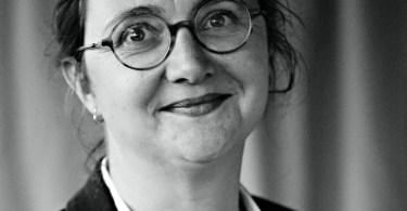Ingrid Arnoux - L'agence GBO