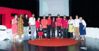 TEDxSaintDenisWomen