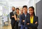 Dossier EWAG emploi et formation