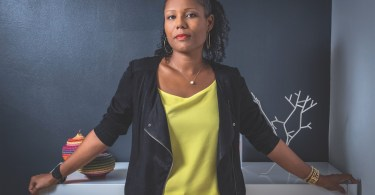 Vanessah Machire SOCAREX