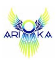 ARIOKA