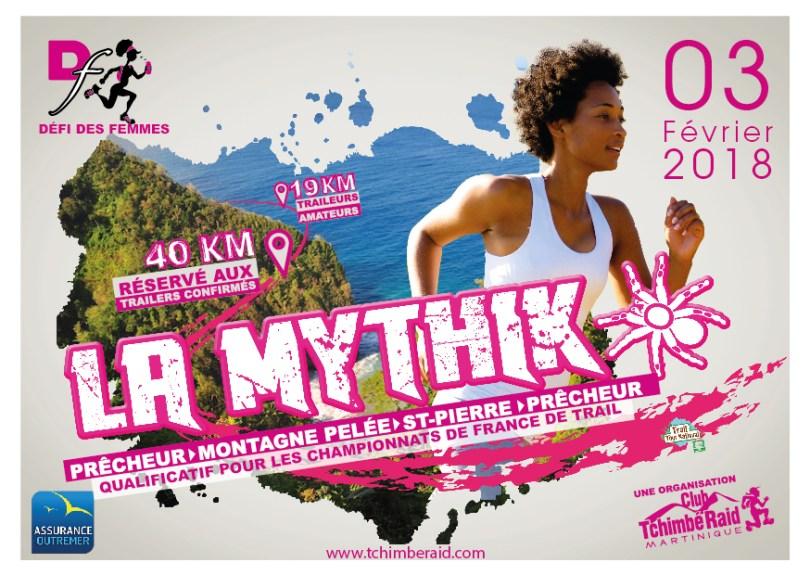 COCONEWS 1 Martinique