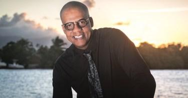 Eric Mathiasin - cerf consultant