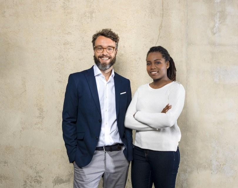 NQT et l'entrepreneuriat des jeunes
